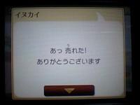 110305_0916~0001.jpg